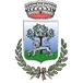 Comune di San Donato di Lecce